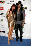 Slash,Perla Hudson Stock Photography