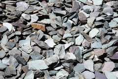 Slate Background Royalty Free Stock Photo