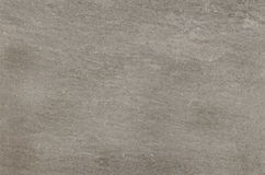 Slate background. A slate background or texture Stock Photography