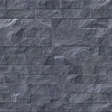 Slate floor background Royalty Free Stock Image