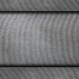 Slate gray fence wall background grunge fabric Stock Images