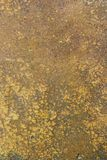 Slate grunge background. Light brown stone texture. Ideal design background stock photos