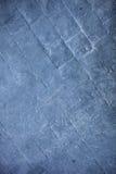 Slate la textura que suela una opción popular para los cuartos de baño modernos Imagen de archivo