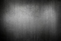 Slate plate grunge background Stock Images
