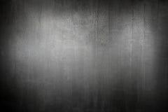 Slate plate grunge background Stock Images