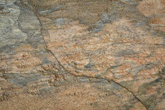 Slate rock abstract background Royalty Free Stock Images