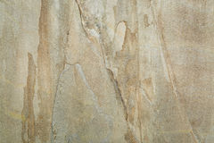 Slate rock texture background Stock Image