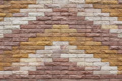 Slate Stone Wall Background Stock Photo