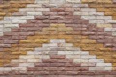 Slate Stone Wall Background Stock Photo