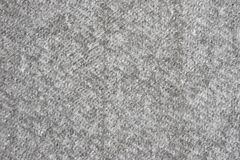 Slate texture Royalty Free Stock Image