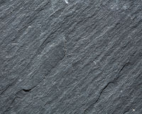 Slate texture Stock Images