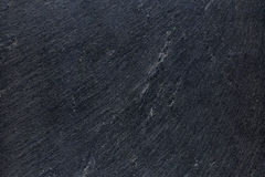 Slate texture background Stock Images