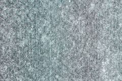 Slate texture background close up structured Stock Image