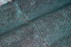 Slate texture background structured pattern Stock Photography