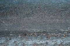 Slate texture background structured pattern Royalty Free Stock Images