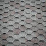 Slate texture Stock Photos