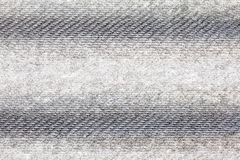 Slate texture with horizontal Royalty Free Stock Photo