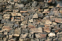 Slate Texture Royalty Free Stock Photos