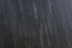 Slate texture. Texture of the slate surface Royalty Free Stock Image