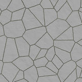 Slate Walkway. For use as a background Royalty Free Stock Images