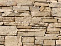 Slate Wall Stock Images