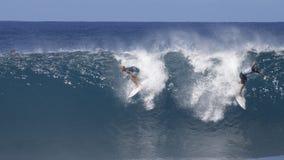 Slater Kelly 10 Barrel