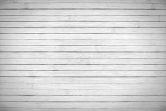 Slats υπόβαθρο Στοκ εικόνες με δικαίωμα ελεύθερης χρήσης