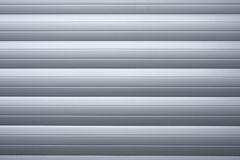 Slats Stock Photos