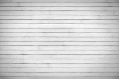 Slats background. Horizontal slats background with vignette Royalty Free Stock Images