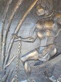 slavery stock afbeelding