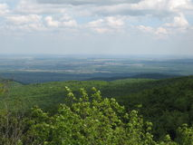 Slavonia стоковое фото