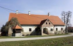Slavonija Stock Photos