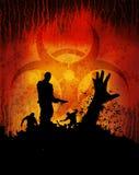 Slayer shotgun 1 Stock Photo