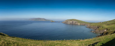 Slea Head Royalty Free Stock Image