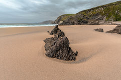 Slea Head,Dingle peninsula,Kerry,Ireland Stock Images