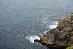 Slea Head, Ireland Royalty Free Stock Photo