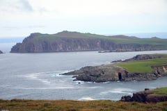 Slea Head, Ireland Royalty Free Stock Images