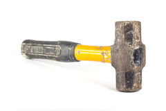 Sledgehammer Stock Photo