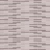 Sleek Brick Wall Background in Dust Pink and Cocoa Brown Shade. This Sleek Brick Wall background is a beautiful blend of Dust Pink and Cocoa brown undertone Stock Photos