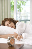 Sleep Stock Images
