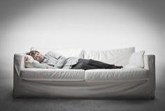 Sleep Stock Photos