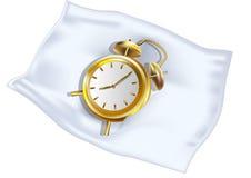 Sleep concept Royalty Free Stock Photo