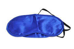 Sleep mask Stock Photography