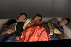 Sleep Stock Images