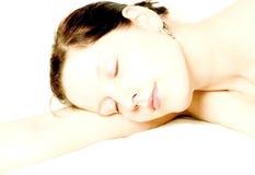 Free Sleeping Stock Photos - 511073