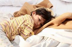 sleeping foto de archivo libre de regalías