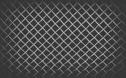 Sleet metal mesh background Royalty Free Stock Photo