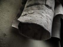 Sleeve stock photography