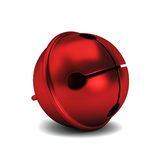 Sleigh bell Royalty Free Stock Photography