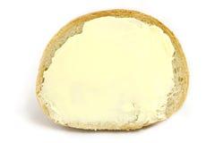 Slice bread Stock Image